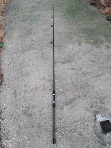 """St croix spinning rod,St Croix 7'0"""" Ben Doerr Surf Systen Spinning Rod"""