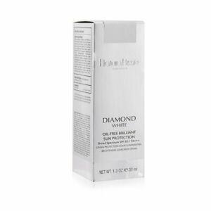 Natura Bisse Diamond White Oil-Free Brilliant Protection 30ml Sun Care
