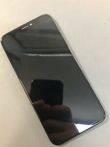 Display Originale Rigenerato IPhone X