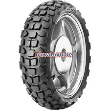 PNEUMATICI GOMME MAXXIS M 6024 120/70-12 51J  TL  ENDURO