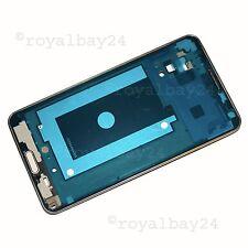 Samsung Galaxy Note 3 N900 Rahmen Mittelrahmen+ Home Button housing LCD Frame 3G