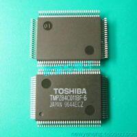 Original New R2A20250FPG0BR    QFP 5PCS