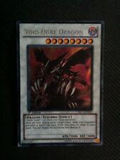 Yu-Gi-Oh dragon ogre du neant PRC1-EN021