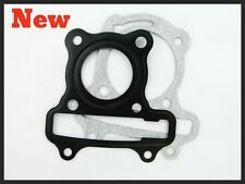 New 39mm Head + Base Gasket Set GY6 50cc Gas Scooter Moped 139qmb Engine parts