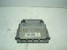 Genuine OEM Valeo 6G Xenon D1S HID Ballast Control Unit HID Computer Module ECU