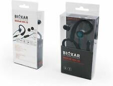Bioxar Stereo Sports In-Ear Headphone Kopfhörer Telefon Musik PC PS4 Headset