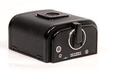 HASSELBLAD A24 Film Back BLACK EX+++ 503CXI 500CM 500 EL/M 501