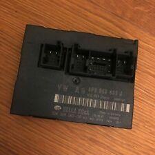 Audi A3 8P Comford Control Module - 8P0959433J