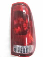 *NEW* TAIL LIGHT LAMP for FORD FALCON UTE AU BA-1 XR6 XR8 9/1998-9/2002 RIGHT RH