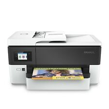 HP OfficeJet Pro 7720 A3 All-in-One Multifunktionsdrucker, 34 Seiten/Min.