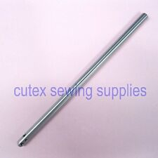 Needle Bar For Juki LU-563 LU-1508 Sewing Machine #B1401-053-000 Genuine Part