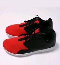 huge discount eb384 fc7a9 New Nike Air Jordan Eclipse Men s Sneakers, Size 10.5, 724010 018