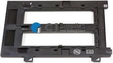 Epson Holder Assy 1510120, Epson Perfektion V700, V750, X750, X820, 4490