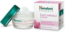 Anti Wrinkle Cream Reduces Fine Line and Age Spots with Aloe Vera & Grapes 50gm