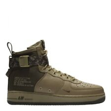 Nike SF AF1 Mid Men's Shoes Size 10.5 Style 917753-201