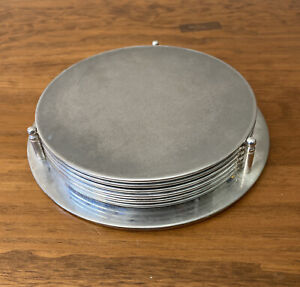 Silver Placemats For Sale Shop With Afterpay Ebay