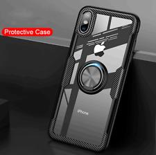 2021 Ultra Thin 4 in 1 Premium Nanotech Impact Case For iPhone