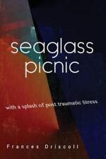 Seaglass Picnic (Paperback or Softback)