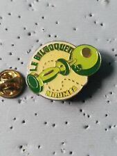 Pin's Pins Le Bilboquet Nouméa