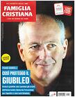 FAMIGLIA CRISTIANA 46 - 15 Novembre 2015 - Anno LXXXV Franco Gabrielli