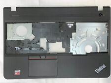 "Lenovo ThinkPad E555 15.6"" Genuine Palmrest/Touchpad 001XUK PF-07PL35 1502 AP0TS"