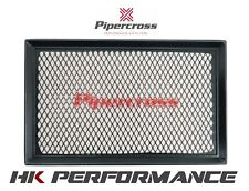 Pipercross - Luftfilter - Audi - A1 (GB) - 1.5 TFSi - 150 PS - ab 10/18