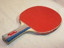 Butterfly TBC 401 Tamasu Tokyo Yuki Table Tennis Racket ping pong paddle
