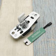 Sliding Door Lock Sliding Door Lock For Fiat Ducato Peugeot Boxer Citröen Jumper