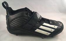 Adidas Quick Slant 5 Football Cleat Mens Size 9.5 Medium