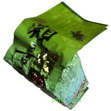 Anxi High Mountain Tie Guan Yin King Rich Aroma High Mountain Oolong Tea 250g