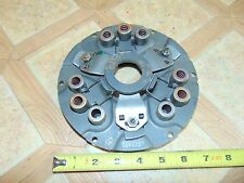 Nos Vintage PPT PassePartout Twin Tracked Vehicle Turning Clutch Pressure Plate