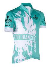 Bianchi Cycling Memorabilia