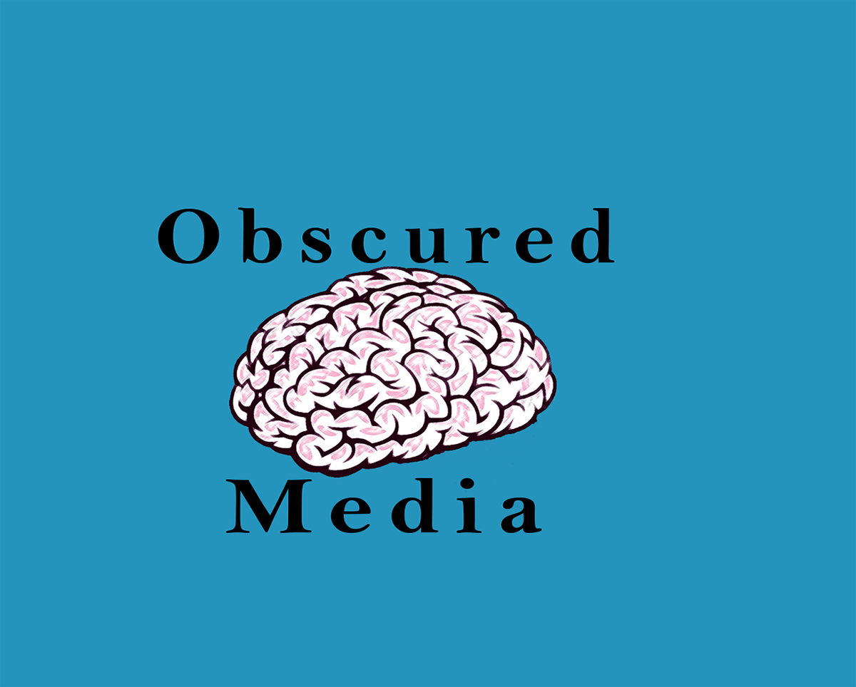 Obscured Media