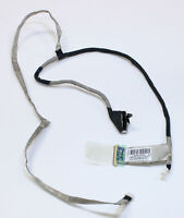 HP Pavilion DV7-4000 Genuine Laptop LCD Screen Display Video Cable DD0LX9LC00