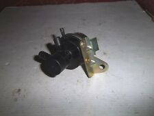 1980 AMC 4 CYL ENGINE EMISSION BACKFIRE VALVE NOS CONCORD EAGLE SPIRIT