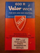 VALOR 600R Wick - #199269