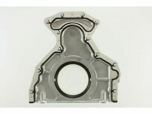 For 2004-2006 Pontiac GTO Timing Cover 38992GT 2005