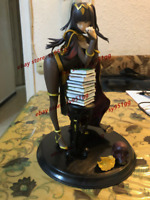 Anime Fire Emblem Awakening Sallya Tharja PVC Figure Statue No Box 18cm