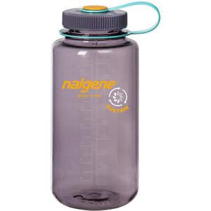 Nalgene 32 oz. Wide Mouth Sustainable Water Bottle