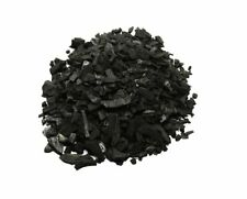 Horticultural Grade Charcoal (1/2 inch)