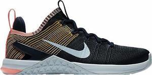 Womens Nike METCON DSX FlyKnit 2 UK4.5 EUR38 US7    924595-404.  @66