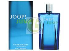 Joop! Jump Edt Spray 200ml MEN Eau de Toilette