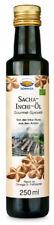 Bio Sacha-Inchi-Öl, 250 ml NEU & OVP von Govinda
