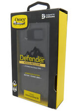 New oem Otterbox Defender Series Case for Samsung Galaxy S8 With Holster