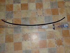 Zierleiste oben Heckscheibe Mazda 626 GD Hatchback 8AG6-50-611 8AG650611