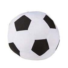 Football Door Stopper Heavy Duty Soft Doorstop Wedge Novelty Home Office Funny
