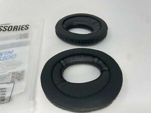 Brainwavz Replacement Earpads For Sony Mdr-Rf985R Rf985R 960R Rf925R Rf860F