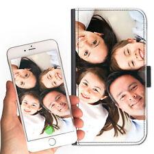 Fundas y carcasas Para OnePlus 3 de piel sintética para teléfonos móviles y PDAs OnePlus