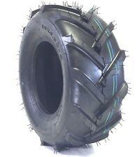 New Tire 13 5 6 OTR Fieldmaster Lug 4 Ply 13x5-6 13x5x6 P328 SIL