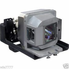 VIEWSONIC PJ560D, PJD6240 Projector Lamp with Philips UHP bulb inside RLC-037